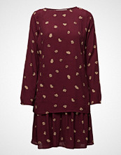 Gestuz Amberly Dress Ao17