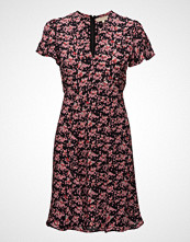 by Ti Mo 50'S Dress - Dresses
