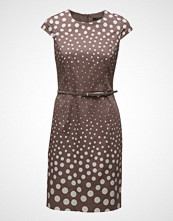 Esprit Collection Dresses Light Woven