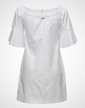 Marciano by GUESS Dress Popeline
