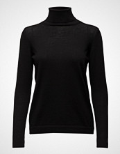Gant Fine Merino Wool Turtleneck