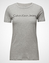Calvin Klein Tamar-44 Cn Lwk S/S,