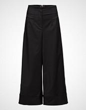 3.1 Phillip Lim Sailor Wide Leg Pant - Cnt