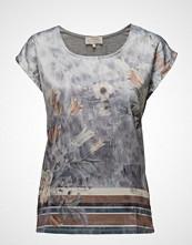 Cream Solina T-Shirt