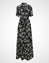 by Ti Mo Maxi Dress - Dresses