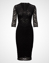 Marciano by GUESS Dress Floral Lace