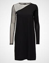 Cheap Monday Claim Dress
