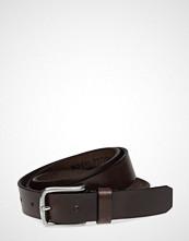 Royal Republiq Miniature Belt