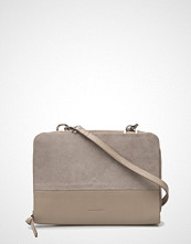 Royal Republiq Galax Eve Bag Suede