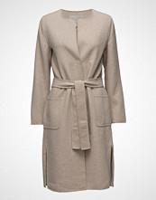InWear Zanya Coat