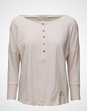 Odd Molly Oversize Grampa Shirt