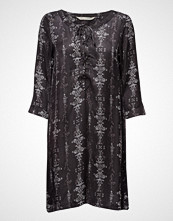 Odd Molly Dusty Desert Dress