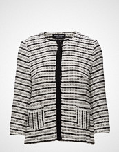 Gerry Weber Jacket 3/4 Sleeve Un