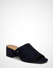 Gant Simona Leather Mule