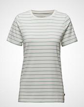 Lexington Clothing Rachel Striped Tee