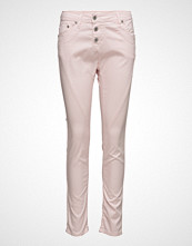 Please Jeans Classic Light Pink