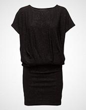 Soft Rebels Malou Dress