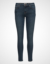 Fiveunits Kate 394 Dignity, Jeans Skinny Jeans Blå FIVEUNITS