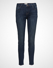 Fiveunits Kate 342 Adore, Jeans