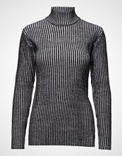 Cheap Monday Avarice Knit