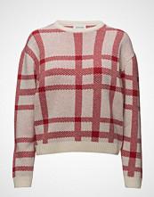 Wood Wood Caitlin Sweater