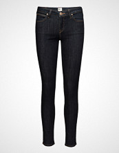Lee Jeans Scarlett One Wash