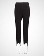2nd One Mija 874 Slim Black, Pants