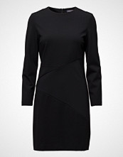 Tommy Hilfiger New Imogen Dress 3/4 Slv