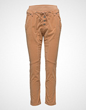 Please Jeans Danny Vel. Walnut