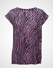 Custommade Connie Zebra