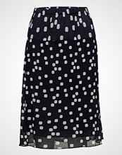 A Child Of The Jago Skirt-Light Woven
