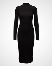 G-Star Venetio Slim Funnel Dress L