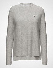Tommy Jeans Thdw Basic Cn Sweater L/S 16