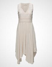 Odd Molly Salty Dress
