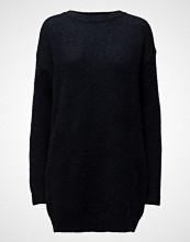 Gestuz Oba Long Pullover Ms17