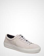 Royal Republiq Elpique Season Shoe