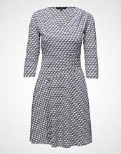 Ilse Jacobsen Cutline Dress