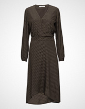 Gestuz Nete Dress Ms17