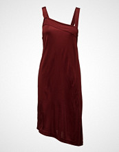 Filippa K Open Back Dress