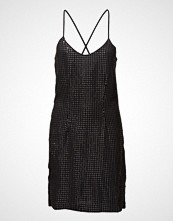Hunkydory Stevey Cami Dress