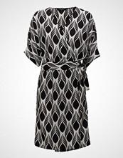 Ilse Jacobsen Dress Wrap Around