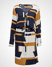 Soft Rebels Rosemary Dress
