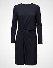 Barbour Barbour Tallisker Dress