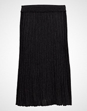 InWear Neo Skirt Knit