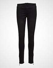 Cream Belus Jeans - Katy Fit