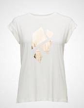 Soft Rebels Niko T-Shirt