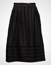 InWear Jaqueline Skirt Hw