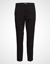 InWear Leigh Cigarette Pant
