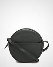 Markberg Anine Crossbody Bag