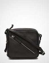 Markberg Sally Crossbody Bag